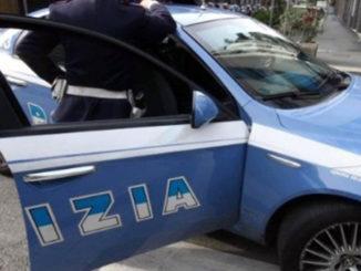 polizia_auto_7