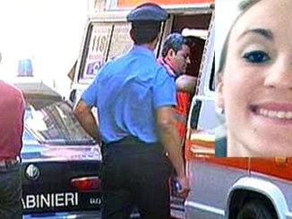 uccisa_a_canicattini_bagni_ambulanza_carabinieri