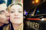 uccisa_dal_compagno_a_canicattini_bagni_sr
