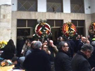 vigili_del_fuoco_ct_camera_ardente_pompieri_morti