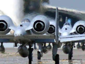 aerei_caccia