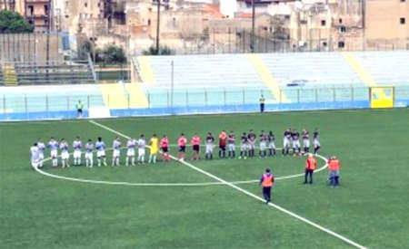 akragas-catania 1-3: rossazzurri vincono ancora fuori casa