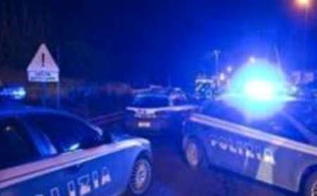 Plaia Catania, trovato cadavere di donna