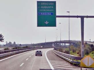 autostrada_ct_rg_si_ferma_progetto