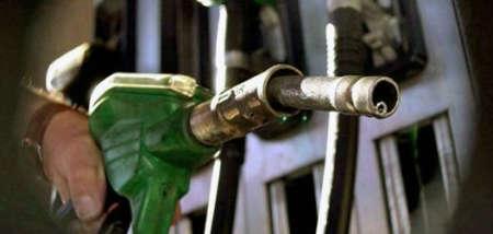 Distributore vendeva diesel irregolare