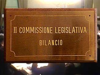commissione_bilancio_ars