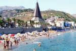 giardini_naxos_spiaggia