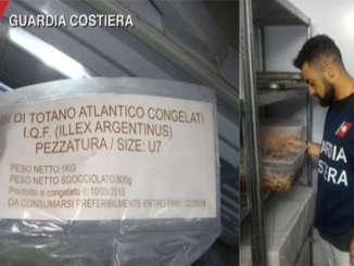 guardia_costiera_ct_operazione_sol_lecante