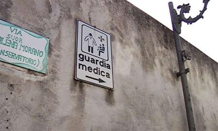 guardia_medica_trecastagni_indicazione
