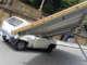 incidente_caltagirone_pensilina_su_auto