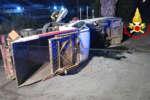 incidente_furgone_autocompattatore_ct
