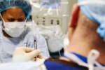 operazione_cirurgica