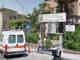 ospedale_di_cristina_pa_pronto soccorso