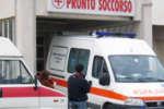 ospedale_villa_sofia_pa_ambulanza