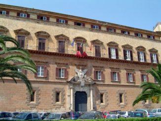 palazzo_dei_normanni_1