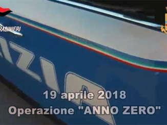 polizia_carabinieri_3
