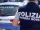 polizia_squadra_mobile_2