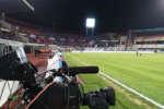 stadio_massimino3