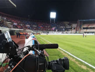 stadio_massimino3