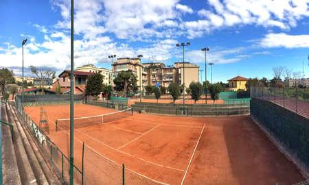 tennis_mompilieri_3