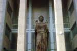 tribunale_catania3