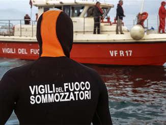 vigili_del_fuoco_sommozzatori2