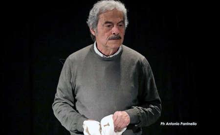 2 Massimo Dapporto