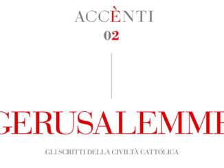 Copertina_GERUSALEMME_Accenti_2