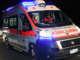 ambulanza_3