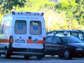 ambulanza_carabinier