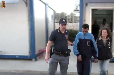 arresto_scafista_polizia_