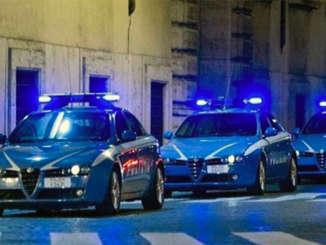 auto_polizia_9