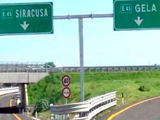 autostrada_sr_gela_2