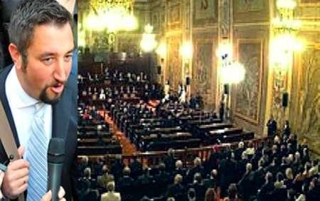 Sicilia, campagne elettorali senza controlli