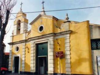 chiesa_santa_maria_aiuto_trecastagni