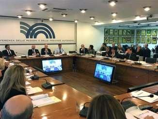 conferenza_stato_regioni_roma