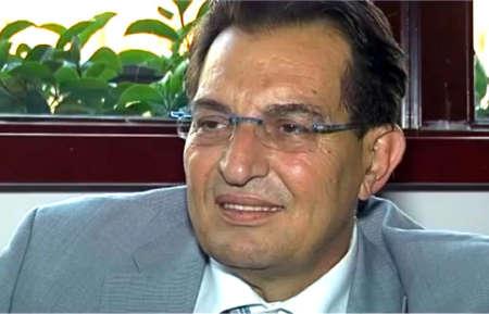 Crocetta diffamò i giornalisti dell'Ufficio stampa, condannato
