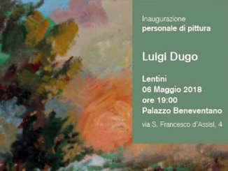 dugo_luigi_personale_lentini