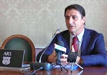 Ritorna in attività la Commissione regionale antimafia