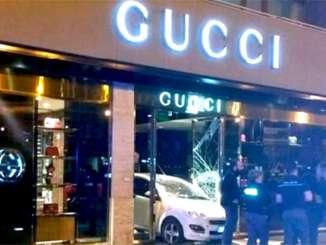 furto_negozio_gucci_palermo