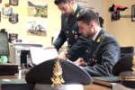 gdf_carabinieri_caltanissetta