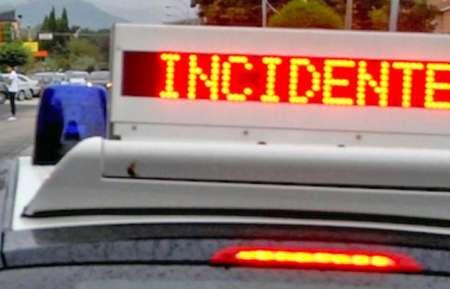 Tragico incidente sulla Palermo-Sciacca