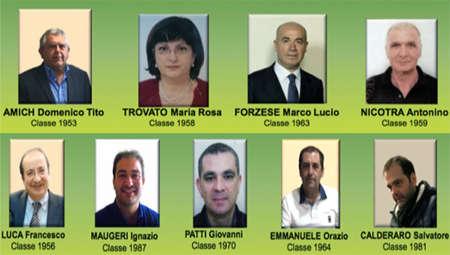 ispettorato_lavoro_ct_arrestati_indagati