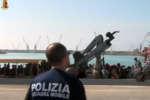 migranti_polizia_