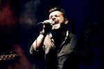 moretti_e_p_cantante