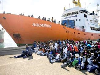 nave_ong_acquarius_migranti