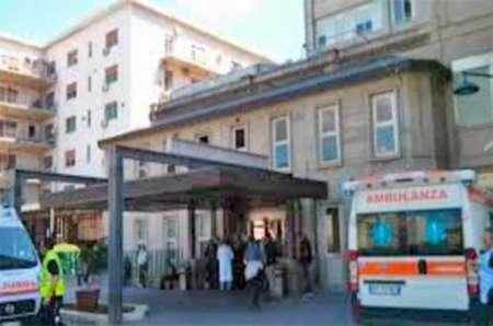 Aggredito medico al 'Cervello' di Palermo