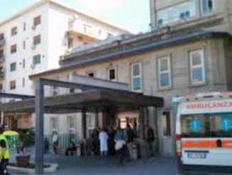 ospedale_cervello_pa