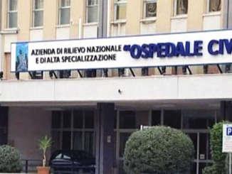 ospedale_civico_palermo