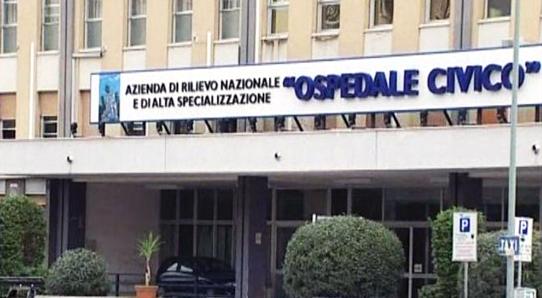 Palermo, altra aggressione all'ospedale Civico